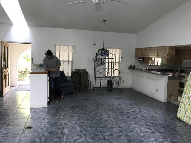 407 Ocean Dr, St Augustine, FL 32080 (MLS #968011) :: Florida Homes Realty & Mortgage