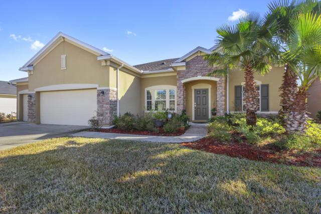 10375 Addison Lakes Dr, Jacksonville, FL 32257 (MLS #968014) :: Florida Homes Realty & Mortgage