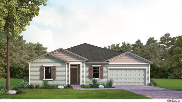 11967 Bridgehampton Rd, Jacksonville, FL 32218 (MLS #968033) :: Florida Homes Realty & Mortgage