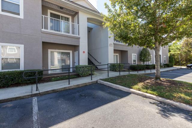 7920 Merrill Rd #1914, Jacksonville, FL 32277 (MLS #968043) :: The Hanley Home Team