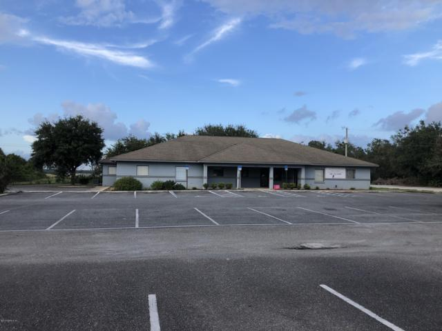 6100 St Johns Ave #1, Palatka, FL 32177 (MLS #968060) :: EXIT Real Estate Gallery