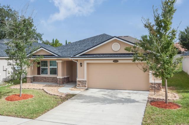 2643 Salt Lake Dr, Jacksonville, FL 32211 (MLS #968087) :: EXIT Real Estate Gallery