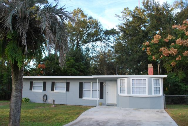 2912 Farmer Ter, Jacksonville, FL 32216 (MLS #968142) :: The Edge Group at Keller Williams