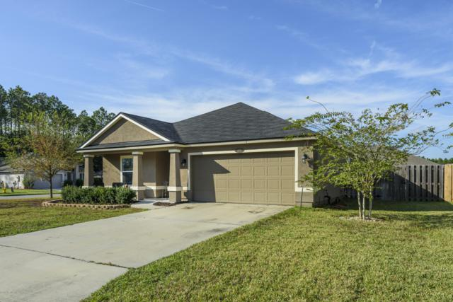 271 Bridgeport Ln, Elkton, FL 32033 (MLS #968146) :: The Edge Group at Keller Williams