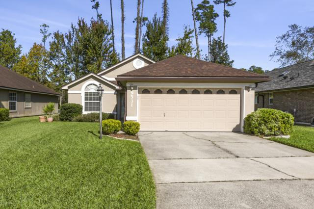 9531 Thornaby Ln, Jacksonville, FL 32256 (MLS #968150) :: The Edge Group at Keller Williams
