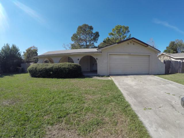 6130 Toyota Dr, Jacksonville, FL 32244 (MLS #968166) :: Florida Homes Realty & Mortgage