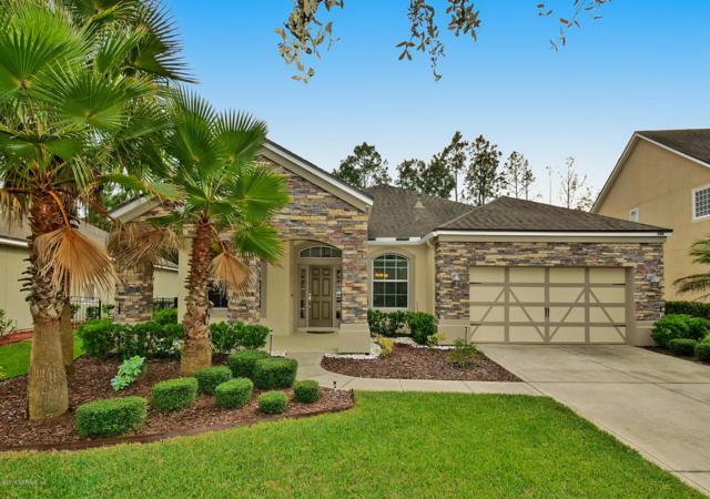 184 S Arabella Way, St Johns, FL 32259 (MLS #968188) :: Florida Homes Realty & Mortgage