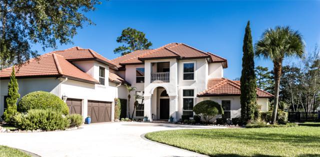 4421 Catheys Club Ln, Jacksonville, FL 32224 (MLS #968192) :: CenterBeam Real Estate