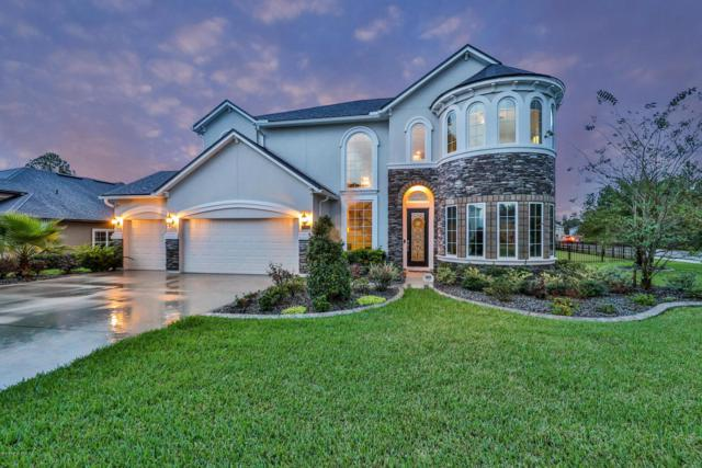 1054 Spanish Bay Ct, Orange Park, FL 32065 (MLS #968207) :: Pepine Realty