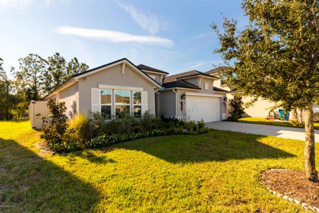 2618 Salt Lake Dr, Jacksonville, FL 32211 (MLS #968214) :: Ancient City Real Estate