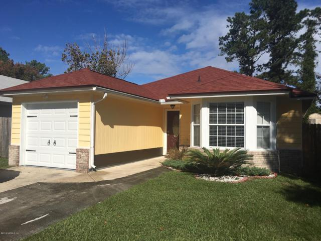 12583 Ashmore Green Dr N, Jacksonville, FL 32246 (MLS #968219) :: Ancient City Real Estate