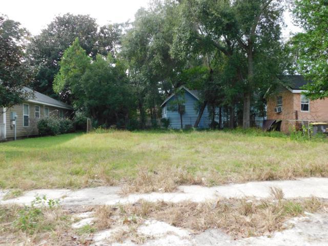 1228 Van Buren St, Jacksonville, FL 32206 (MLS #968228) :: CenterBeam Real Estate