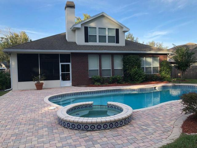 1821 Lochamy Ln, Fruit Cove, FL 32259 (MLS #968254) :: Pepine Realty