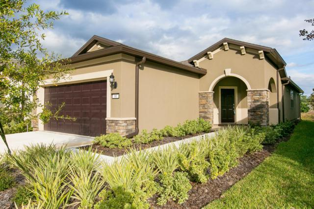 80 Covered Creek Dr, Ponte Vedra, FL 32081 (MLS #968303) :: CrossView Realty