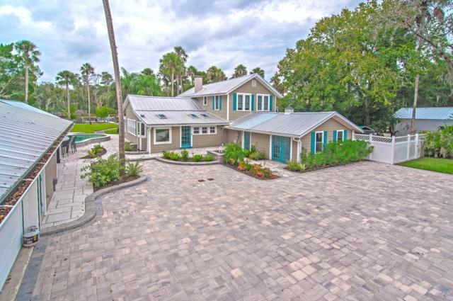 11 Palm Ln, Ponte Vedra Beach, FL 32082 (MLS #968304) :: Young & Volen | Ponte Vedra Club Realty