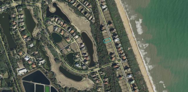 13 Ocean Ridge Blvd N, Palm Coast, FL 32137 (MLS #968339) :: EXIT Real Estate Gallery