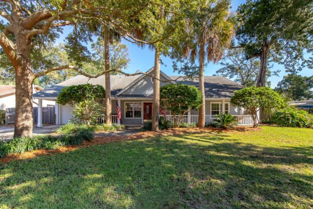 1868 Arden Way, Jacksonville Beach, FL 32250 (MLS #968342) :: Florida Homes Realty & Mortgage
