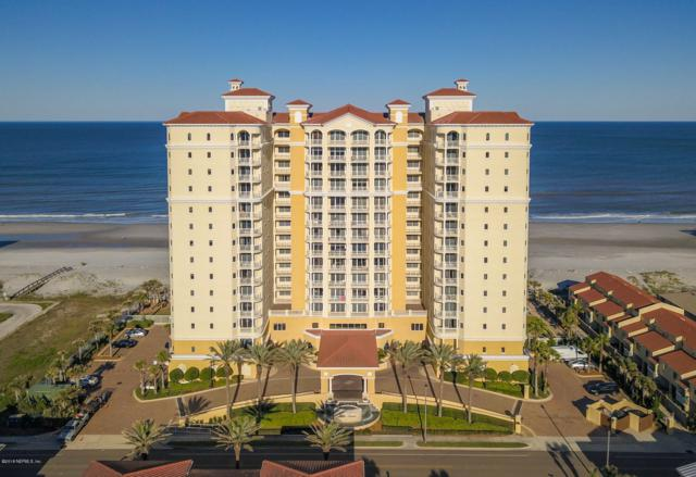 1031 1ST St S #306, Jacksonville Beach, FL 32250 (MLS #968355) :: Young & Volen | Ponte Vedra Club Realty