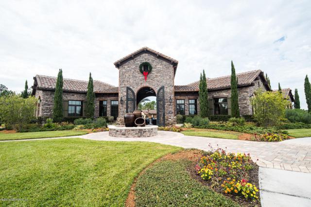 141 Arella Way, St Johns, FL 32259 (MLS #968395) :: Florida Homes Realty & Mortgage