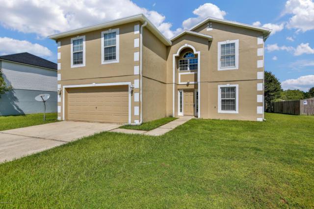 8733 Humberside Ln, Jacksonville, FL 32219 (MLS #968504) :: Pepine Realty