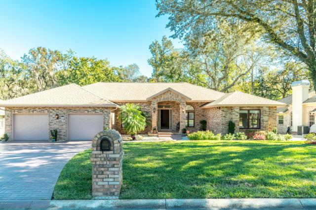 12045 Ambrosia Ct, Jacksonville, FL 32223 (MLS #968517) :: Ancient City Real Estate