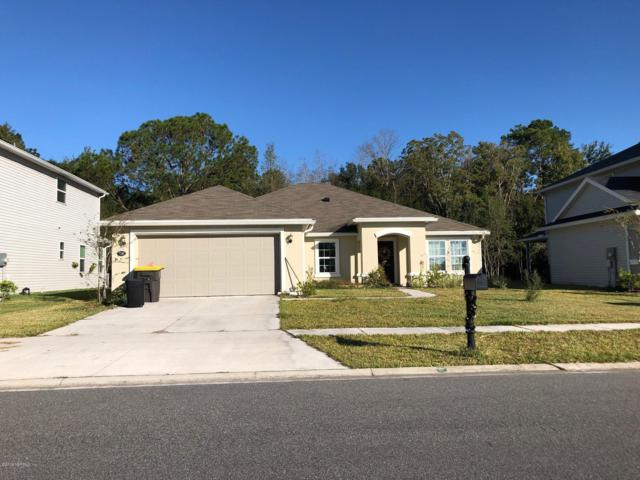 7341 Steventon Way, Jacksonville, FL 32244 (MLS #968530) :: Noah Bailey Real Estate Group