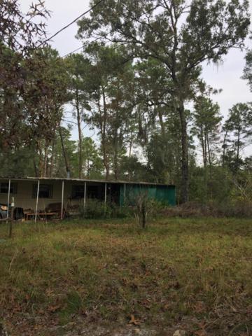 105 Harper Pl, Satsuma, FL 32189 (MLS #968572) :: The Hanley Home Team