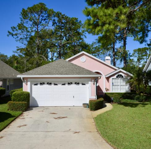 13815 Heathford Dr, Jacksonville, FL 32224 (MLS #968573) :: Ancient City Real Estate