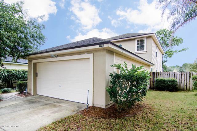 4086 Pebble Brook Cir, Orange Park, FL 32065 (MLS #968605) :: EXIT Real Estate Gallery