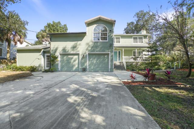 13139 Fort Caroline Rd, Jacksonville, FL 32225 (MLS #968611) :: CenterBeam Real Estate