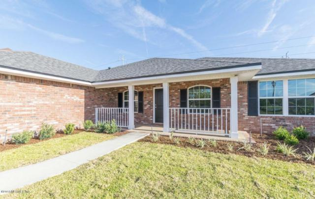 2062 Smith Pointe Dr, Jacksonville, FL 32218 (MLS #968690) :: Ancient City Real Estate