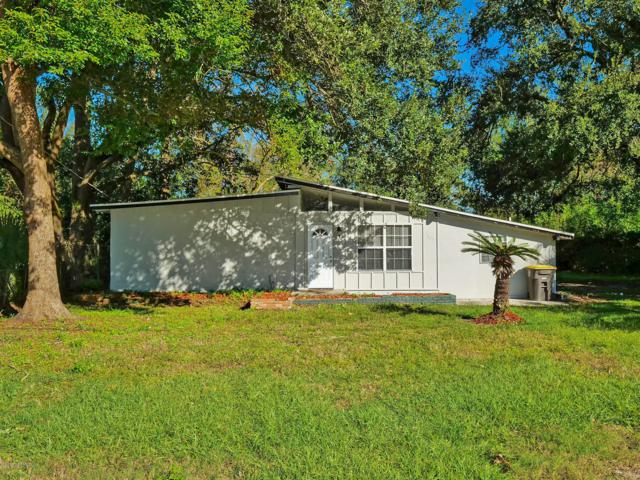 7077 Beth Ann Ter, Jacksonville, FL 32210 (MLS #968704) :: Memory Hopkins Real Estate