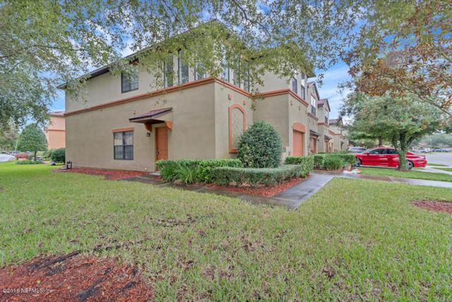 767 Ginger Mill Dr, St Johns, FL 32259 (MLS #968761) :: Pepine Realty
