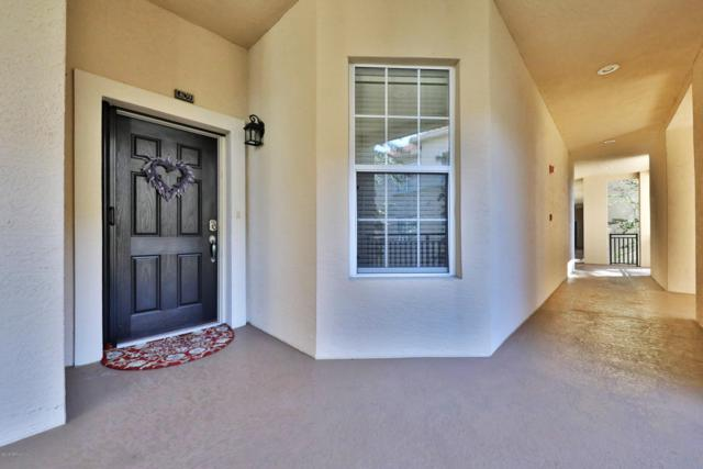 13846 Atlantic Blvd #409, Jacksonville, FL 32225 (MLS #968782) :: Young & Volen | Ponte Vedra Club Realty
