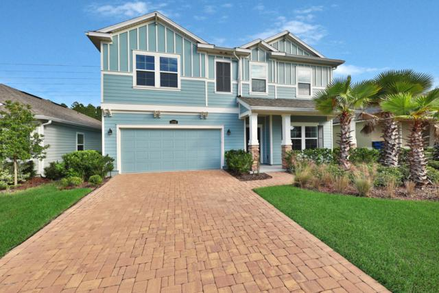 15792 Tisons Bluff Rd, Jacksonville, FL 32218 (MLS #968791) :: Florida Homes Realty & Mortgage
