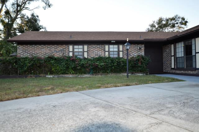 3704 Bramble Rd, Jacksonville, FL 32210 (MLS #968804) :: Florida Homes Realty & Mortgage