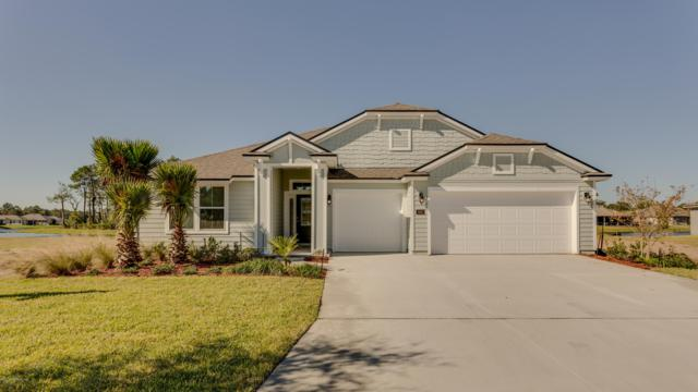 503 Northside Dr S, Jacksonville, FL 32218 (MLS #968823) :: CenterBeam Real Estate
