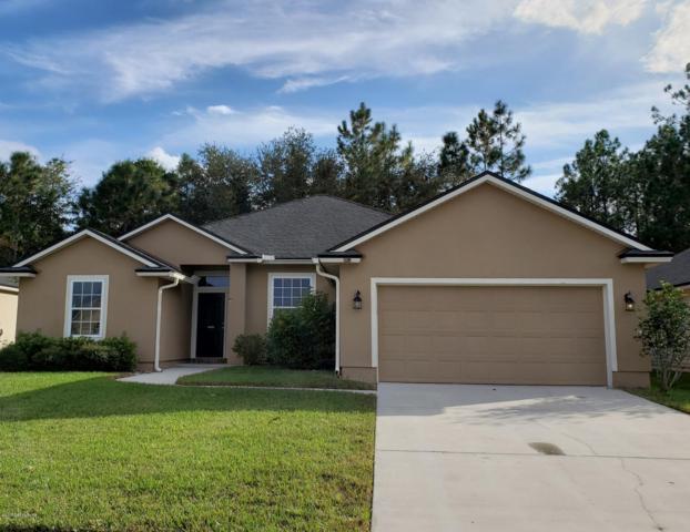4054 Trail Ridge Rd, Middleburg, FL 32068 (MLS #968876) :: Florida Homes Realty & Mortgage