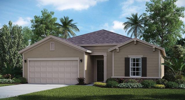 11085 Haws Ln, Jacksonville, FL 32218 (MLS #968900) :: Pepine Realty