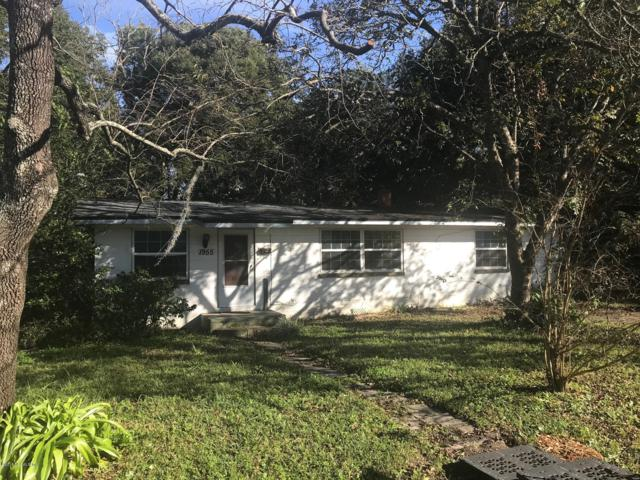 1955 Jammes Rd, Jacksonville, FL 32210 (MLS #968902) :: Florida Homes Realty & Mortgage