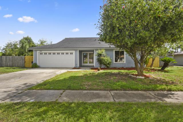 10831 Reading Rd, Jacksonville, FL 32257 (MLS #968906) :: EXIT Real Estate Gallery