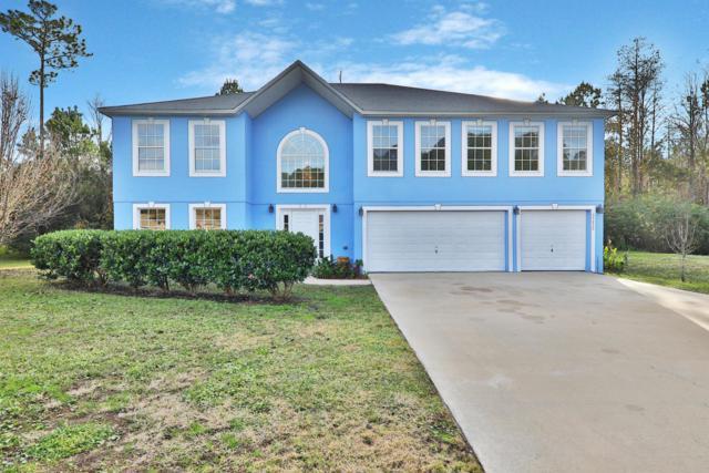 55230 Fox Squirrel Dr, Callahan, FL 32011 (MLS #968922) :: Florida Homes Realty & Mortgage