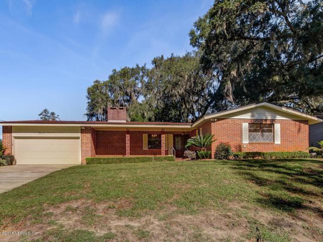 5333 John Reynolds Dr, Jacksonville, FL 32277 (MLS #968984) :: Pepine Realty