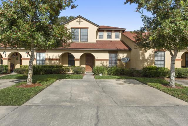 632 Briar Way Ln, Jacksonville, FL 32259 (MLS #968986) :: EXIT Real Estate Gallery