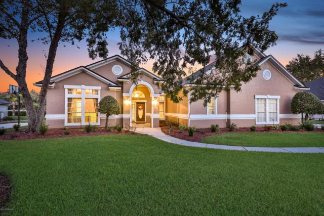 242 Edgewater Branch Dr, Jacksonville, FL 32259 (MLS #969000) :: EXIT Real Estate Gallery