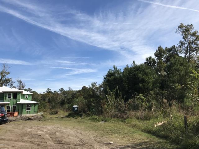 38 Roscoe Blvd N, Ponte Vedra Beach, FL 32082 (MLS #969012) :: CrossView Realty