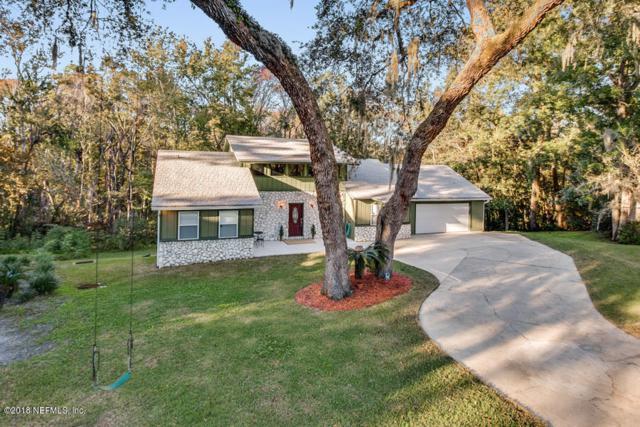 12235 Valpariso Trl, Jacksonville, FL 32223 (MLS #969088) :: Florida Homes Realty & Mortgage