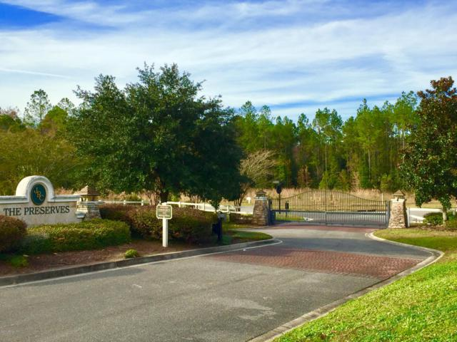 11278 Saddle Crest Way, Jacksonville, FL 32219 (MLS #969100) :: The Hanley Home Team