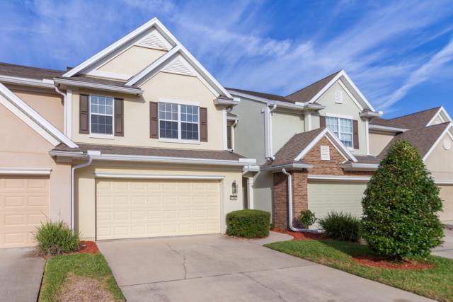 6399 Autumn Berry Cir, Jacksonville, FL 32258 (MLS #969108) :: The Hanley Home Team