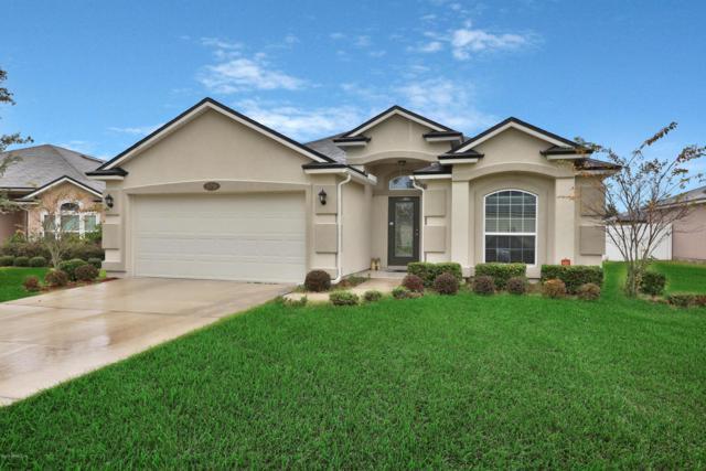 15716 Twin Creek Dr, Jacksonville, FL 32218 (MLS #969112) :: Ponte Vedra Club Realty | Kathleen Floryan